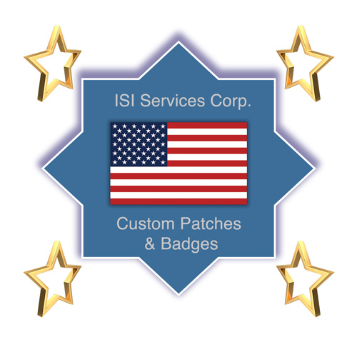 ISI Services Corp